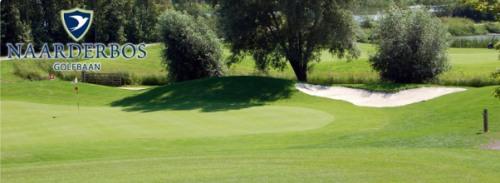 golf gvb halen weekend