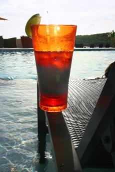 Golf nieuws voor curacao stranden slapen eten en drinken op cura ao nieuwspagina van - Centraal eiland om te eten ...
