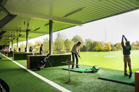 http://www.golfreiswijzer.nl/beelden/foto5232.png